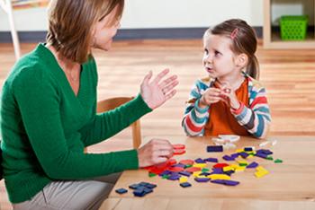 speech_pathology_children